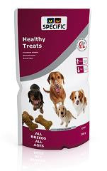 SPECIFIC HEALTHY TREATS 300GR