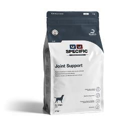SPECIFIC CÃO JOINT SUPPORT