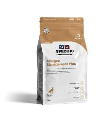SPECIFIC GATO ALLERGEN MANAGEMENT PLUS
