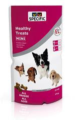 SPECIFIC HEALTHY TREATS MINI 275GR