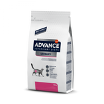 Advance Veterinary Feline Urinary