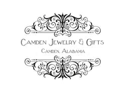 Camden Jewelry and Gifts