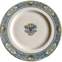 Load image into Gallery viewer, Lenox Autumn Dinner Plate