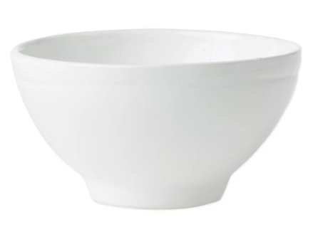 Vietri Fresh Cereal Bowl