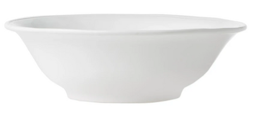 Vietri Fresh Medium Serving Bowl