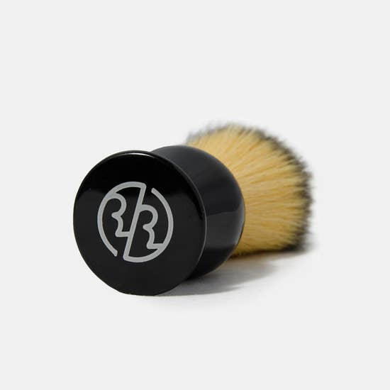Luxurious Shaving Brush