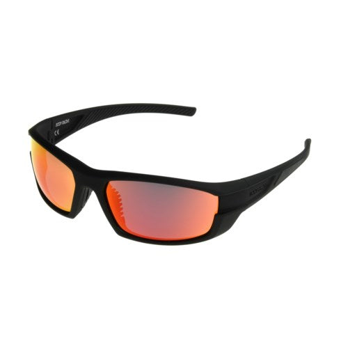 Body Glove Core Polarized
