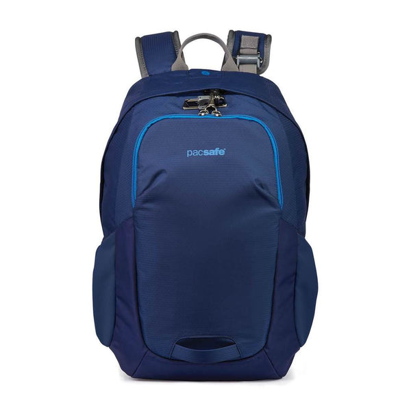 Pacsafe Venturesafe G3 Anti-theft Backpack 15L