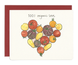 Love and Anniversary Greeting Cards by Gotamago