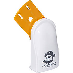Travelon USB Power Pirate