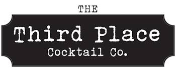 The Third Place Cocktail Co.