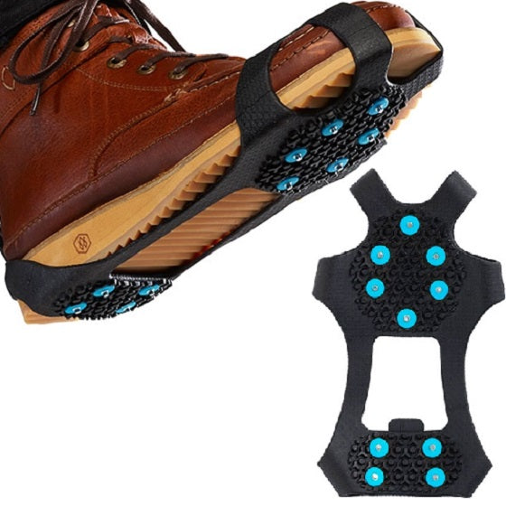 Nordic Grip Walking Traction Aid