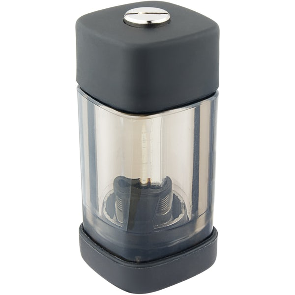 GSI Outdoors Portable Peppermill