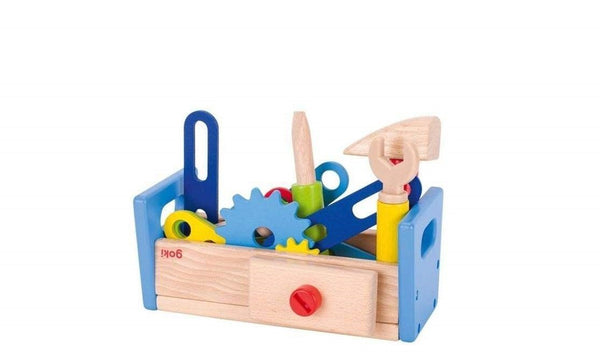 Goki Kids Workbench