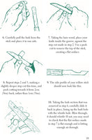 50 Things to Do with a Penknife - Matt Collins