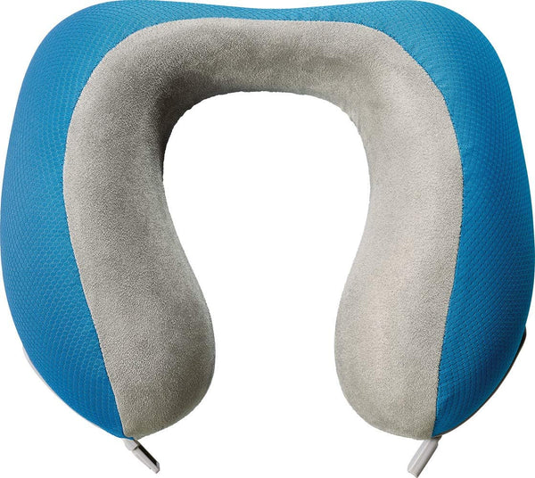 "Go Travel ""American Dreamer"" Memory Foam Pillow"