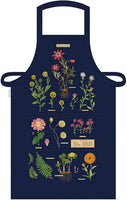 Cavallini & Co. Vintage Kitchen Apron