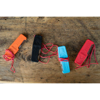 Primus Campfire Ignition Steel Large in Orange