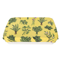 NOW Designs Baking Dish Cover