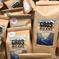 Gros Morne Whole Bean Coffee