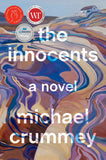 The Innocents A Novel