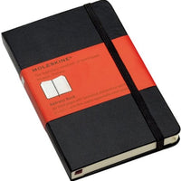 Moleskine Address Book - Pocket