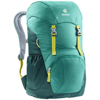 Deuter Junior 18L Children's Backpack