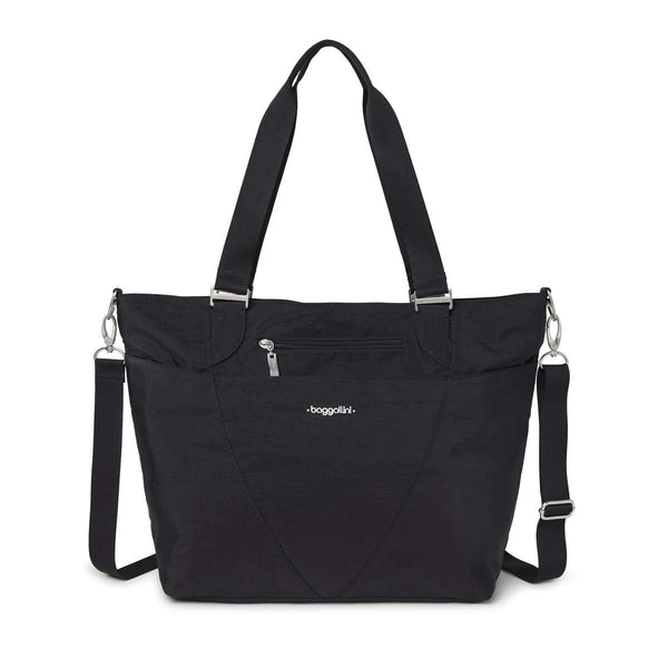 Baggallini Avenue Tote Bag
