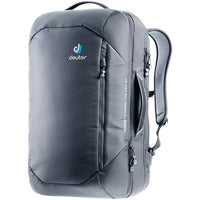 Deuter AVIANT Carry On Pro 36 Unisex & Women's Fit