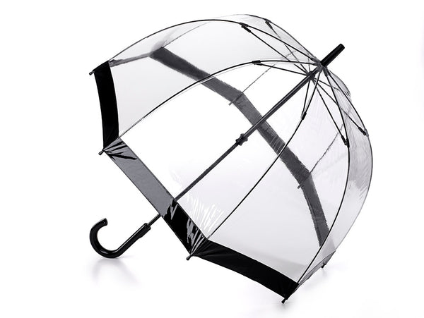 Fulton Birdcage Umbrella