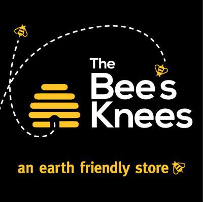 The Bee's Knees Gift Card