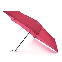 Fulton Aerolite Umbrella