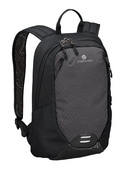 Eagle Creek Wayfinder Mini 12L Backpack
