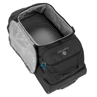 Eagle Creek Expanse™ Drop Bottom Wheeled Duffel 32