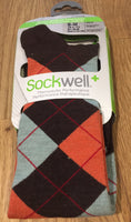 Sockwell Women's Graduated Moderate Compression Socks