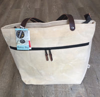 Biscay Bay Shoal Tote