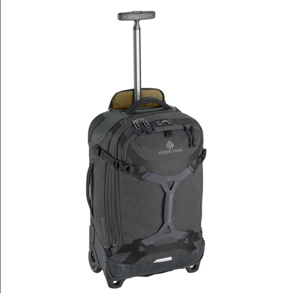 Eagle Creek Gear Warrior™ 2-Wheel Upright Luggage