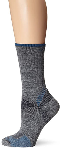Goodhew Quest Men's Crew Sock