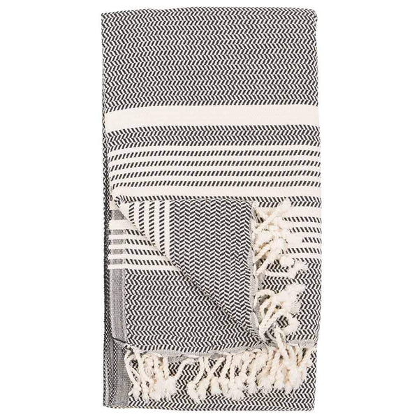 Pokoloko Hasir Turkish Towel