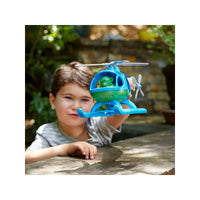 Green Toys - 100% Recycled Toys!