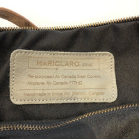 MARICLARO VIE+ PURSE - AIR CANADA BOEING 777HD