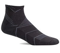 Sockwell Men's Graduated Moderate Compression Socks