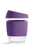 JOCO Glass Cup