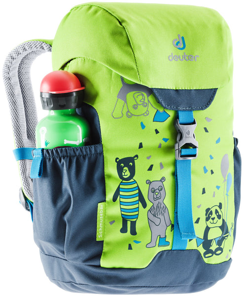 Deuter Schmusebär 8L Children's Backpack