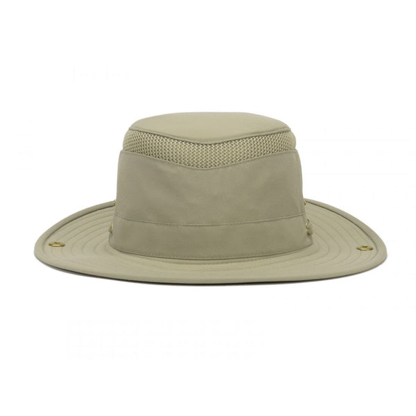 Tilley Lightweight LTM3 Airflo Hat