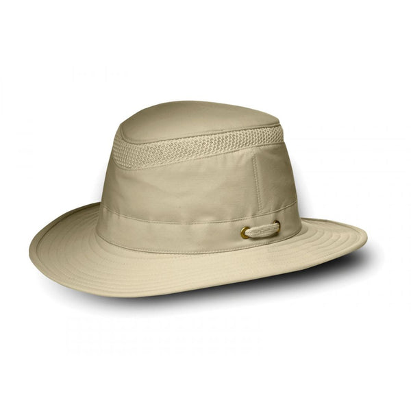 Tilley Lightweight LTM5 Airflo Hat