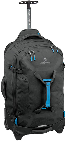 "Eagle Creek Load Warrior 26"" Wheeled Duffel"