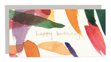 Birthday Greeting Cards by Gotamago