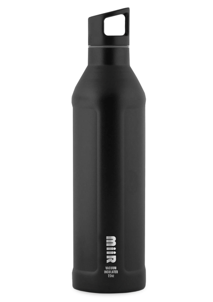 MiiR 23 oz Double Wall Vacuum Insulated Bottle