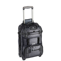 Eagle Creek ORV Wheeled Duffel Carry-on